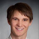 Dr. Patrick Lömker