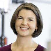 Prof. Dr. Martina Müller